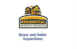 Buyer and Seller Inspections