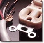 Aluminum Wiring